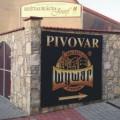 Pivovar Wywar
