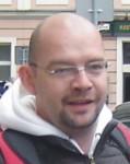 SPP_Benáček