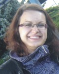 SPP_Urbánková