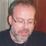 Tomáš Botka