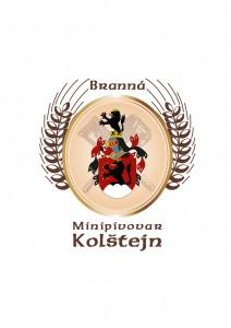 logo_Kolstejn
